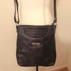 Anne Klein - Crossbody Bag